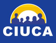 Ciuca