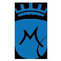 Portal Transparencia de Mogán